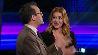 Eric Mead Fools Penn & Teller--INCREDIBLE sleight of hand!
