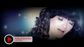 Zaskia Gotik   Ajari Aku Tuhan (Official Music Video NAGASWARA) #music