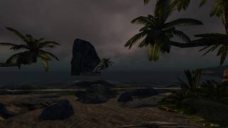 AKE V10_1 Deep Jungle Kojima 1_2