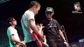 Download lagu Arif Citenx Ngenes Dadi Bojomu Mp3