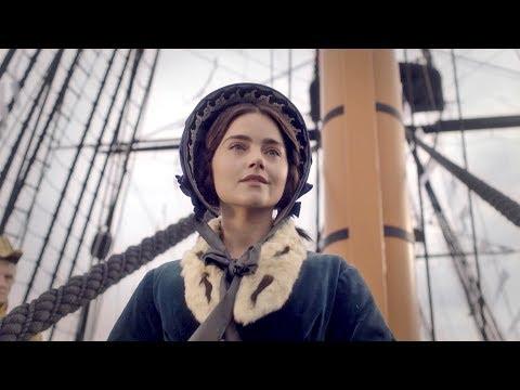 Victoria Season 2 (Promo 'Motherhood')