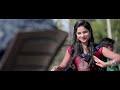 Chunni   Toni, Deepender, Parvesh, Archana Sangwan   New Haryanvi Songs Haryanavi 2018   RMF