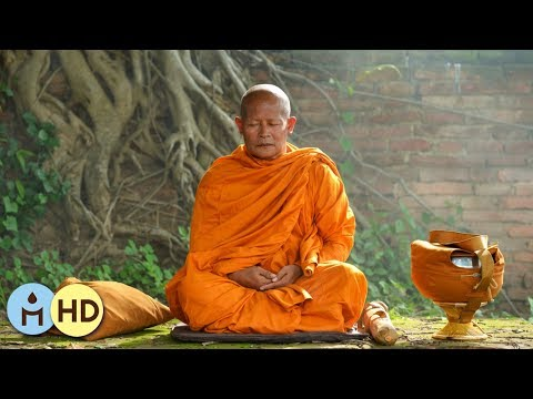 Download Chanting Om Music For Deep Meditation Music For
