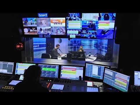 VIDEO - Invités, date de diffusion : ce que l'on sait sur l'épisode retrouvailles de