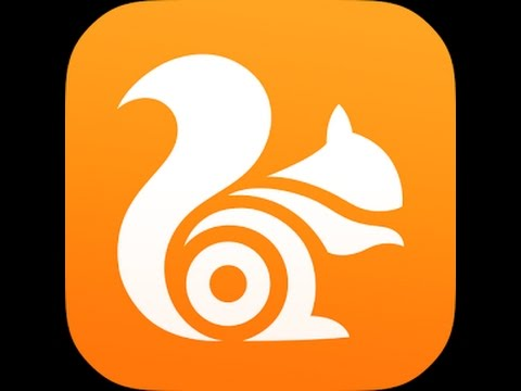 Download Download UC Browser APK Free HD Mp4 3GP Video and MP3