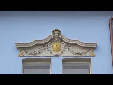 Video Prodej domu v osobním vlastnictví 386 m², Votice