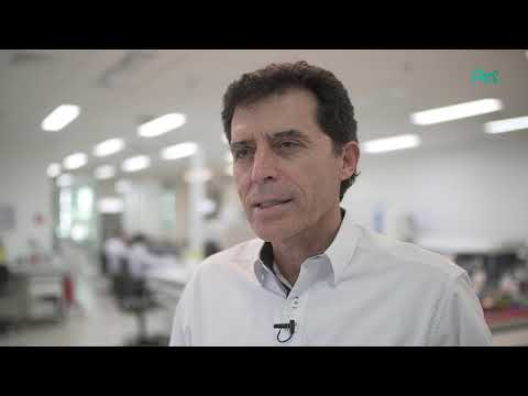Idexx traz novidades para a PET VET 2019