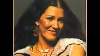 Rita Coolidge - (Your Love Has Lifted Me) Higher and Higher