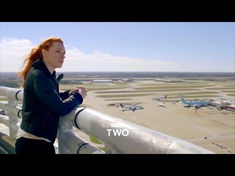 Video trailer för City in the Sky: Trailer - BBC Two