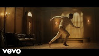 Loïc Nottet   Mud Blood (Official Video)