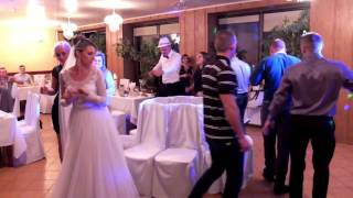 Vestuvių Muzikantai / Cвадебные музыканты / Weselne Muzykanci / Wedding Musicians / Grupė Arona