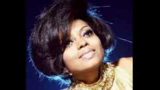 "Diana Ross ""Dark Side Of The World""  1970  My Extended Version!!"