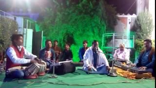 Anil Mahadev 2015 , Chopasni Jodhpur