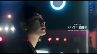 Nobody Like You [JOOX Exclusive] - เป๊ก ผลิตโชค x Hollaphonic「Official MV」