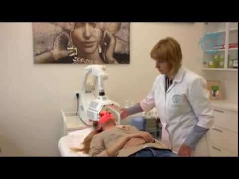 Hipertenzija diagnozė Standartinis