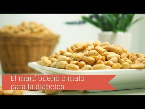 La diabetes deportes