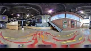 Lifestyle Communities Pavilion (360° virtual tour)