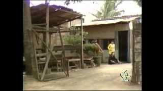 Giũ Áo Bụi Đời - Vũ Linh, Thanh Thanh Tâm