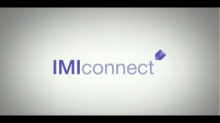IMIconnect video