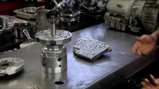 p0894 transmission component slipping - Thủ thuật máy tính - Chia sẽ