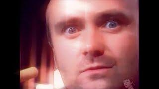 Genesis   Mama (Remastered Audio) HD