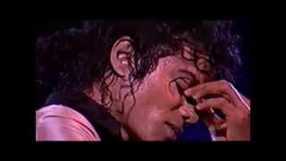 "Rihanna ""Stay"" Ft. Michael Jackson"
