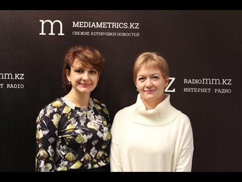 Психолог-логопед-дефектолог - кто это? Профессия: психолог. Оксана Березницкая и Оксана Ковальчук.