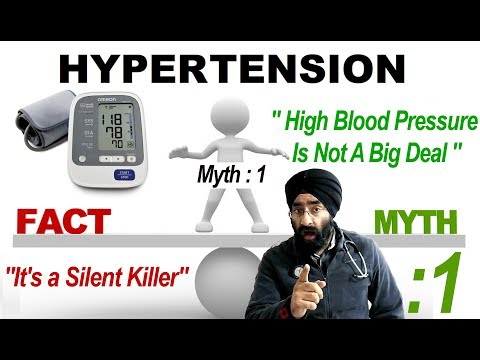 Hypertension quels médicaments