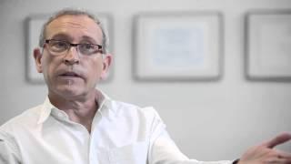 Dr. Martínez Celorrio. Implantes y rehabilitación oral en Clínica Dental Stoma