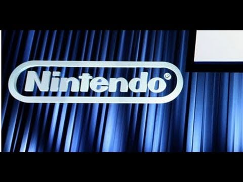 9 Out Of 10 Game Creators Who Praised The Wii U Made A Wii U Launch Game