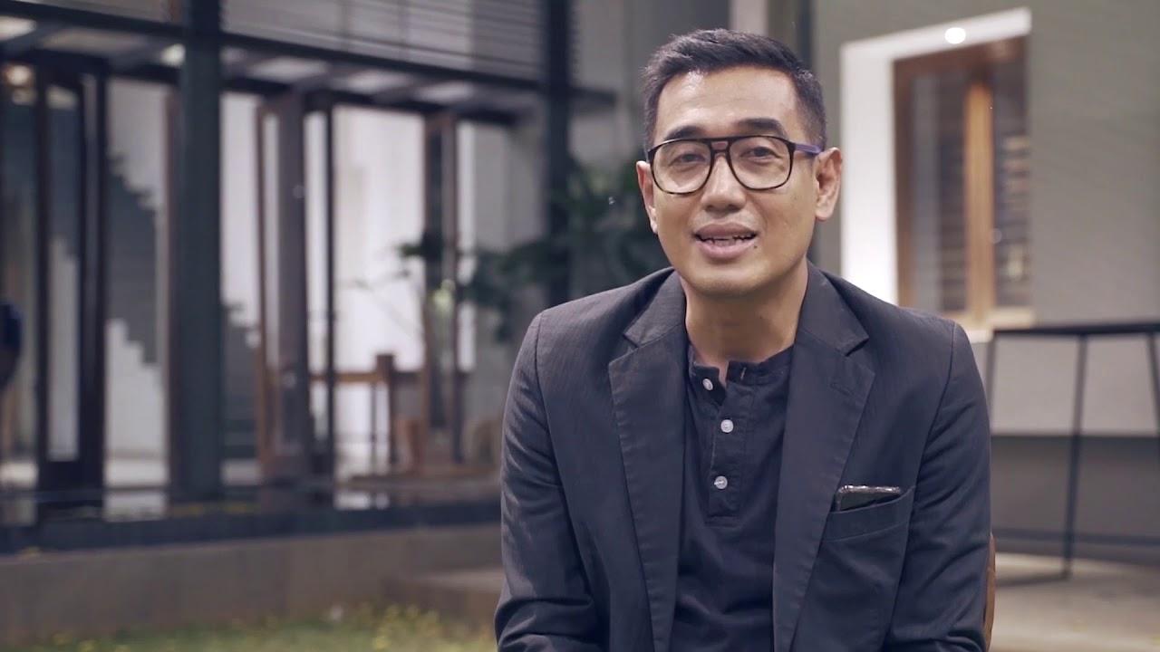 Kata para Juri tentang Indonesia Good Design Selection (IGDS) 2019