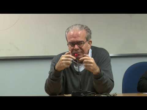 Videoteca: Lançamento da Obra: Teoria Geral do Direito e o Marxismo