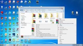 g318h pit file - मुफ्त ऑनलाइन वीडियो