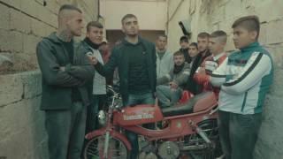 Benim varoş hikayem - Adana ceyhan (HD)