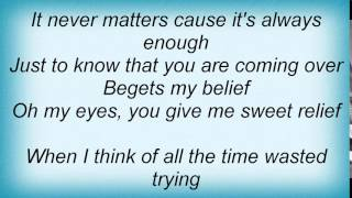 Kt Tunstall - Honeydew Lyrics