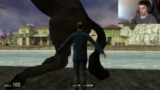 Interapp control pro blog download games