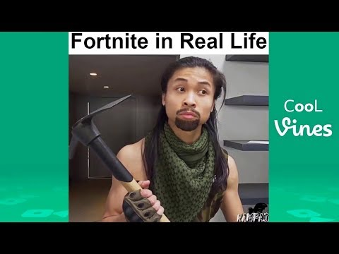 Beyond Vine compilation April 2018 (Part 1) Funny Vines & Instagram Videos 2018