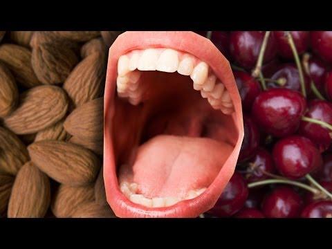 Segíteni fog a glutamin a fogyásban