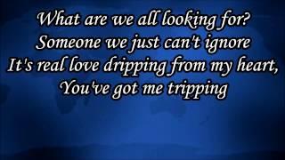 I'll Be Your Man - James Blunt - Lyrics (HD)