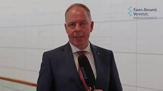 Dr. Michael P. Kuck