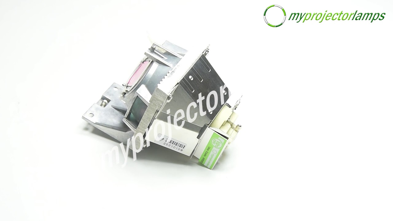 Viewsonic PG700WU Projector Lamp with Module