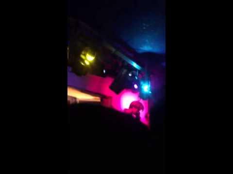 Bang bang nightclub/