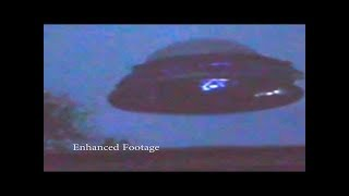 Did You See It? Aircraft Carrier Sized MOTHERSHIP Oregon! 10/2/17