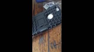 Чехол для IPhone 6S плюс. от компании Интернет-магазин-Алигал-(Любой товар по доступной цене) - видео