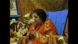 Osterpuja Puja, London 1984 thumbnail