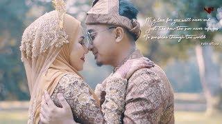Kisah Cinta Sahabatku || SWEET LOVE VIDEO