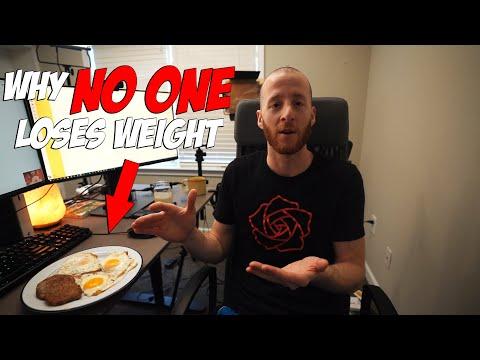 Perdere il grasso della pancia prima e dopo
