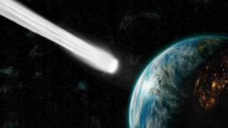 WARNING!: HUGE ASTEROIDS WILL IMPACT EARTH ON FEBRUARY 25TH 2017!