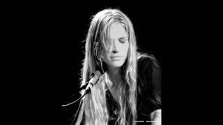 Charlotte Martin - Step Back.wmv