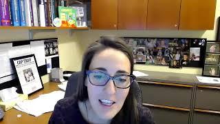 Mayo Clinic Q&A podcast: Mayo Clinic Laboratories launches serology testing